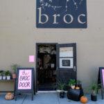 BROC Cellars